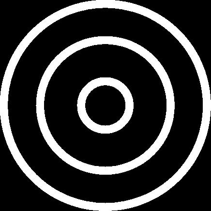 intercropping icon