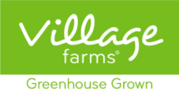 Village Farms logo